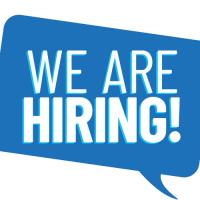 Job Vacancy – HGV Fitter